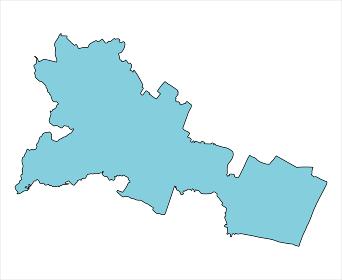 千葉県大網白里市