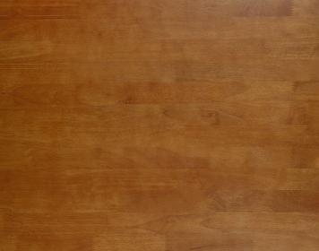 張り合わせた木材の表面