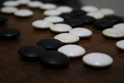 囲碁,碁,go,igo,Japan,日本,東京,Tokyo,ゲーム,game,ボードゲーム