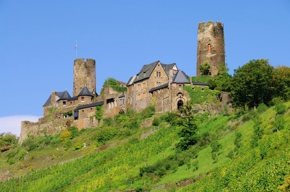 thurant castle - castle thurant 07