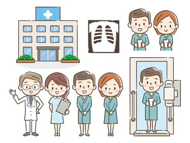 人間ドック 健康診断 セット