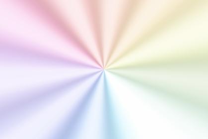 放射パターン18