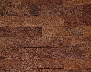 合板木材の表面