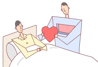 心臓移植・ドナー・レシピエント