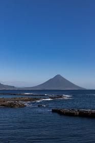 天下の絶景!番所鼻自然公園 鹿児島県南九州市