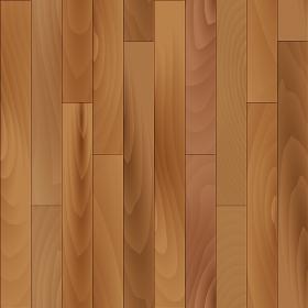 木のパネル パターン01