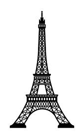 フランス・パリ / エッフェル塔 | 世界の有名な建築物(遺跡・建物・世界遺産・ランドマーク)
