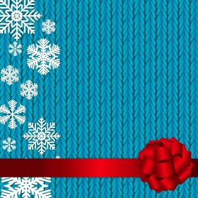Abstract Christmas and New Year Background. Vector Illustration EPS10. o2015-10-31-18