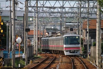 名古屋鉄道300系電車