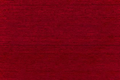 でこぼこした起伏のある赤い壁のテクスチャ 5171
