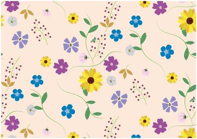 花びら 植物 背景