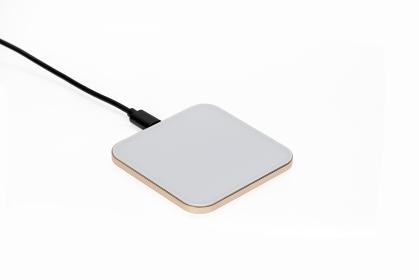 qi Non-contact charging image