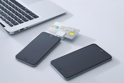 携帯電話(iPhone6/iPhone6Plus)