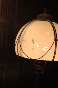 ランプシェードイメージ