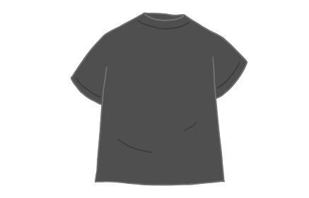 衣服の素材、トレーニングウェア、シャツ