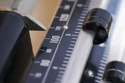 kilograms