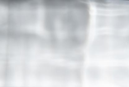 波紋の背景素材