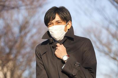 風邪・ウイルス