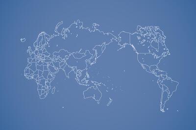 地図・標識