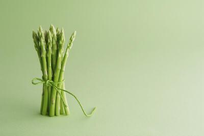 葉・茎野菜