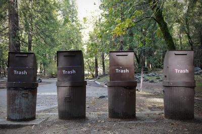 ゴミ・産廃