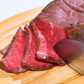 ローストビーフ 肉料理 お取り寄せ 【ふるさと納税のイメージ】
