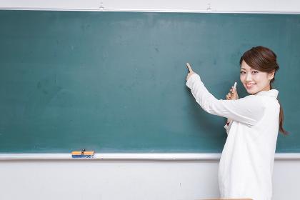 学校・授業イメージ