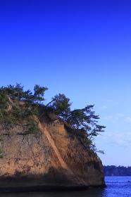 奥の細道 松島