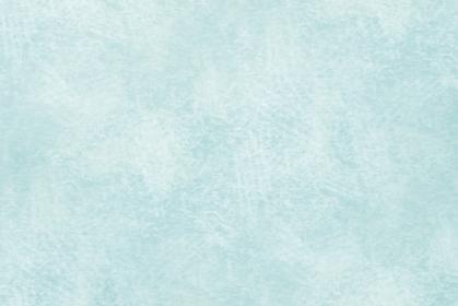 水色の涼しいまだら模様の和紙背景