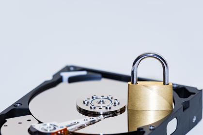 ハードディスク セキュリティ 暗号化 【 ストレージ デバイス 】