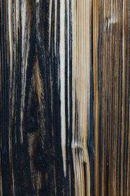 背景素材 木の板