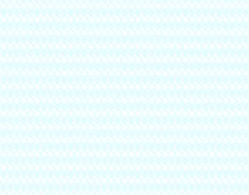 アブストラクト ポリゴン ペールブルー