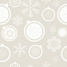 Happy New Year and Marry Christmas Seamless Pattern Background.. Happy New Year and Marry Christmas Seamless Pattern Background