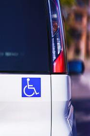 車椅子 マーク 福祉車両 福祉 ウェルフェア