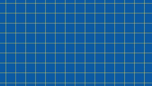 シンプルなグラフチェックパターン背景
