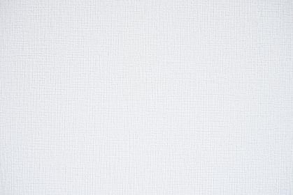 和風な壁 白