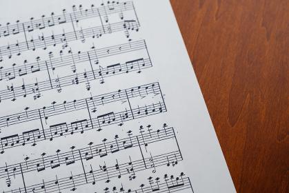 クラシックギター 楽譜 スコア パブリックドメイン 古典 西洋