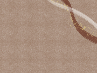 和風 背景 茶色 上 壁紙 手描き 水彩