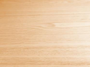 木材のテーブル