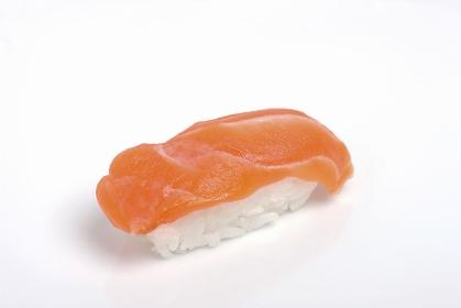 にぎり寿司 サーモントラウト