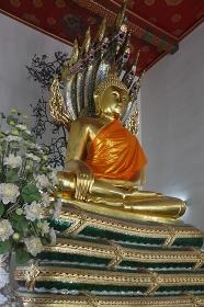 ワットポー ナーク神