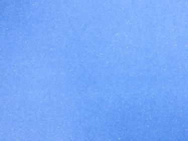 背景素材 上品な和紙風の紙素材 青色