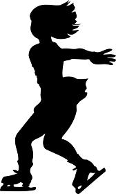 フィギアスケート