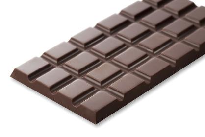 チョコレートチップ