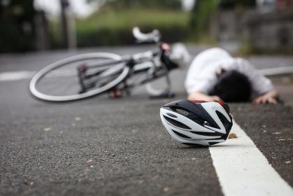 交通事故 イメージ