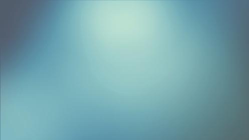 背景素材 グラデーション ビビットカラー