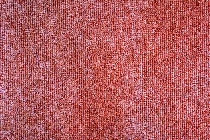 カーペットのテクスチャ 赤 5193
