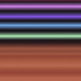 メタルプレート23