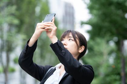 【電話連絡】新入社員・就職活動学生