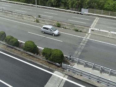 中国縦貫自動車道